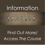 Passion - Find Out More