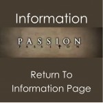 Passion Info Page
