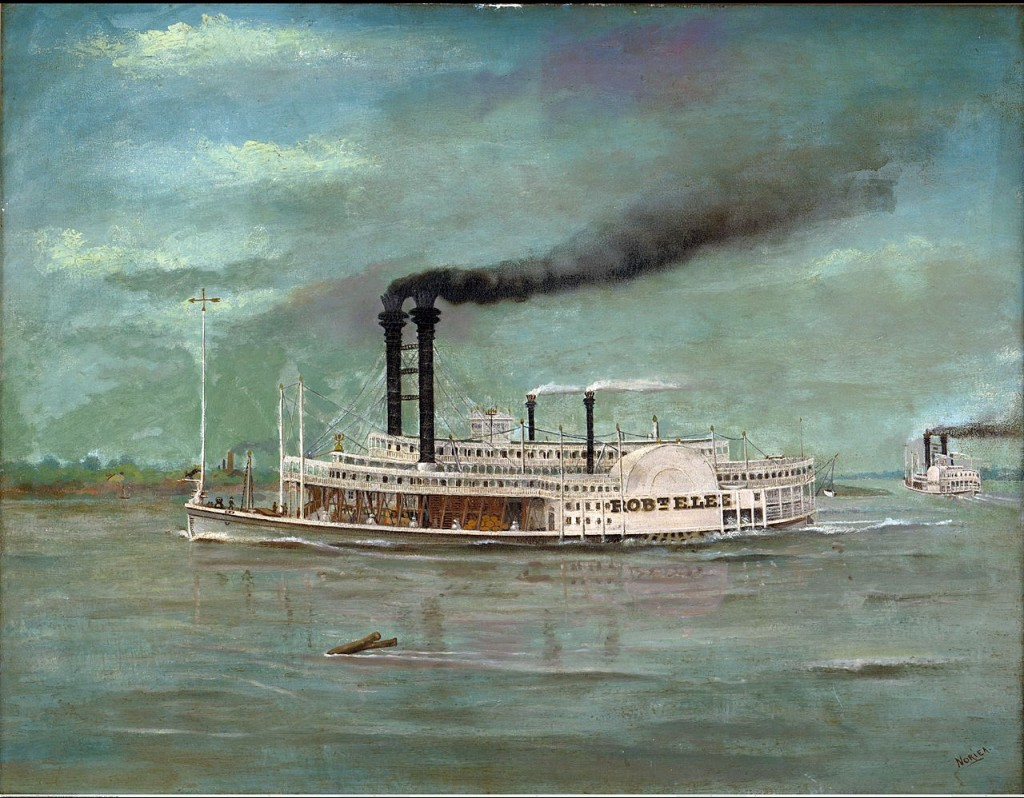 1280px-Robert_E_Lee_Steamboat